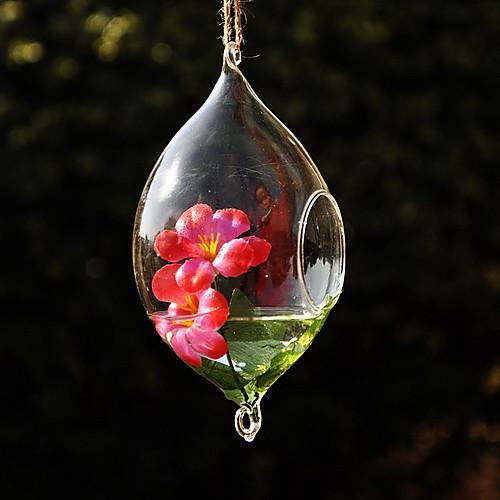 Висячие Olivary стеклянную вазу Lightinthebox 156.000