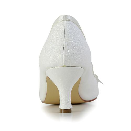 Туфли на каблуке, праздничные Lightinthebox 2148.000