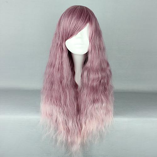 Таро Крем 70см Сладкая волна Лолита парик Lightinthebox 1718.000