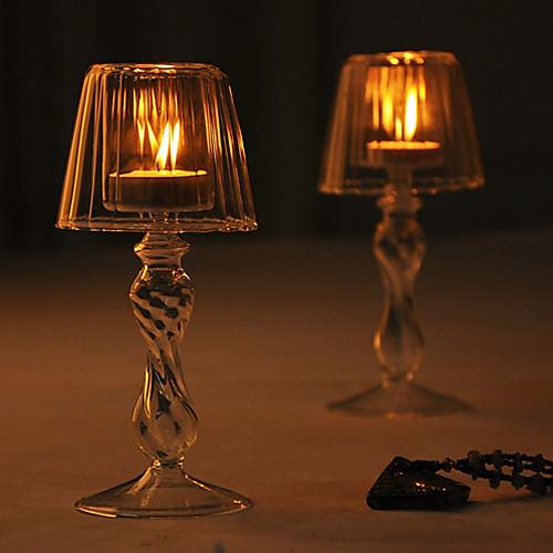 Красивые лампы Shaped подсвечник Lightinthebox 665.000