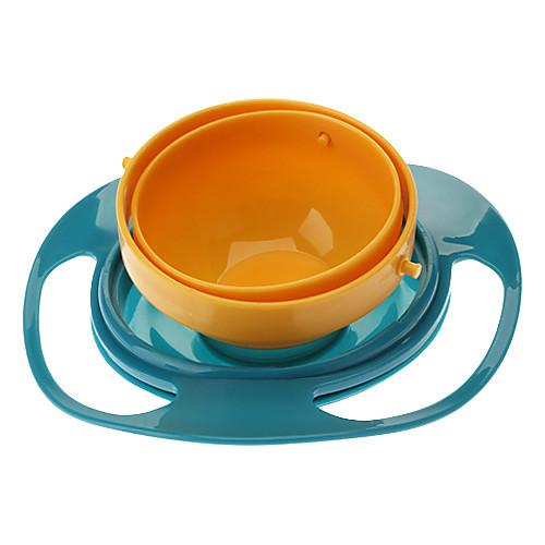 Универсальные чаши гироскоп для детей Lightinthebox 364.000