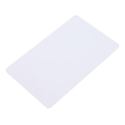 125K RFID карты Copoer / Дубликатор комплекты (Card Copoer, 5 записи RFID карт и брелок 5) Lightinthebox 1374.000