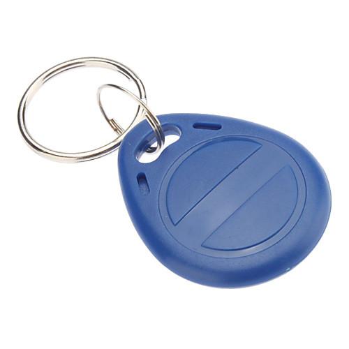 20 шт Writeble RFID брелок для ключей карта (ФОБ Тег EM Format) Lightinthebox 687.000