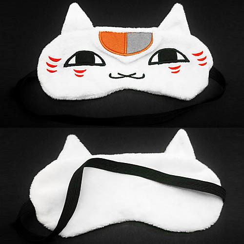 Nyanko-сенсей Maneki Neko Eye Mask Lightinthebox 171.000