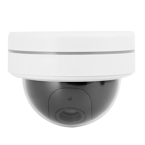 Реалистичной Поддельные детектор движения купола Главная пустышка камера Lightinthebox 369.000