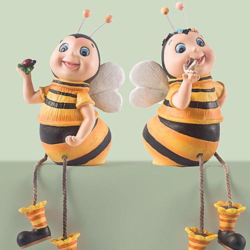 Пары пчел Home Decor Lightinthebox 1288.000