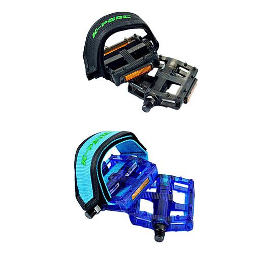 Неподвижный Механизм Светоотражающие наклейки Нога Сдержанность Lightinthebox 214.000