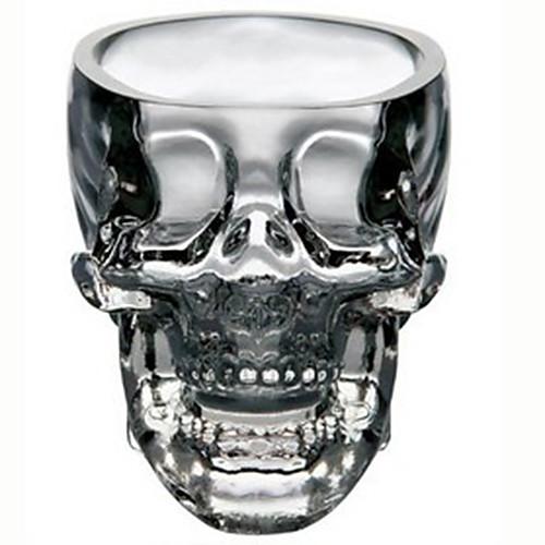 Шот в форме черепа Lightinthebox 257.000