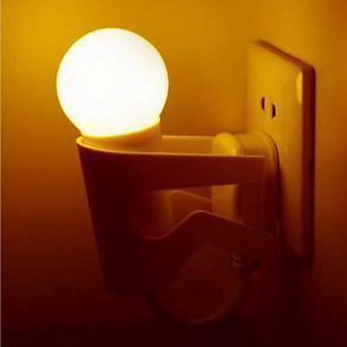 Творческий человек восхождение Дизайн Night Light Lightinthebox 429.000