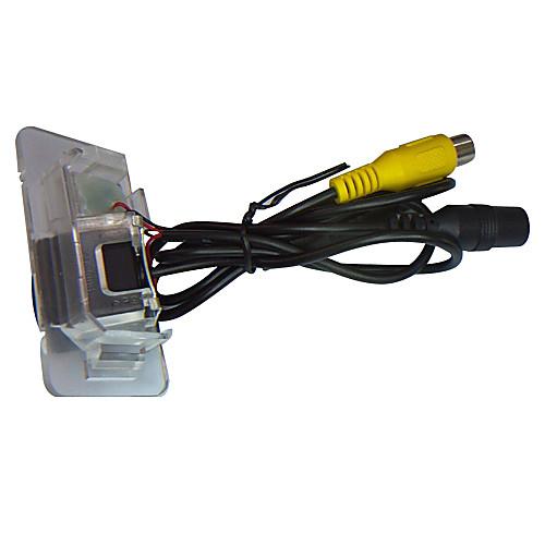 специальный автомобиль камера заднего вида для BMW 3 серии / 5 серия Lightinthebox 515.000
