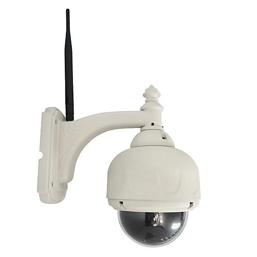 Камера EasyN купольная беспроводная водонепроницаемая с функцией ночного видения Lightinthebox 3435.000
