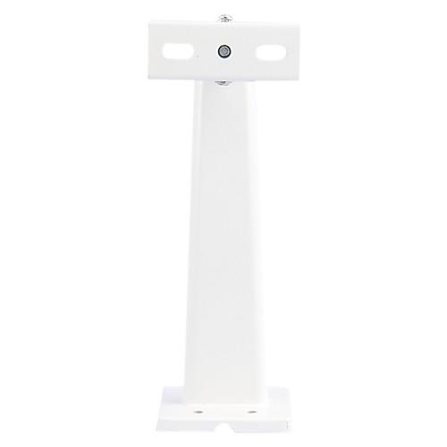 CCTV камеры безопасности Universal Outdoor Тяжелые стена потолок Обязанность Монтажный кронштейн 031B Lightinthebox 343.000