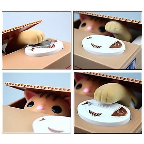 Симпатичные Itazura монет Банка Lightinthebox 858.000