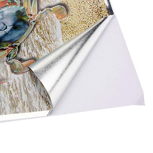 90x60cm Чайка шаблона Нефть-Proof Водонепроницаемый Стикер стены кухни Lightinthebox 128.000