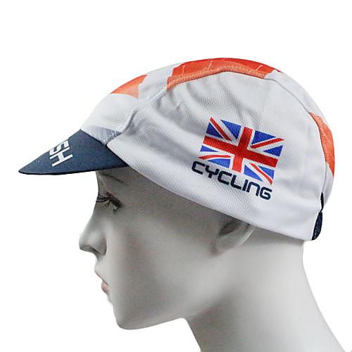 Kooplus2013 Чемпионат Англии Открытый спорт Велоспорт Cap (средний размер) Lightinthebox