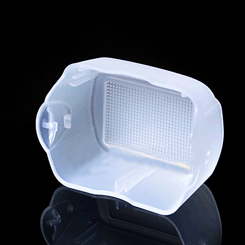 SB-700 Softbox флэш отказов диффузор для Nikon SB700 Lightinthebox