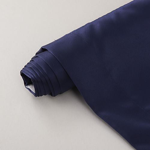 традиционные темно-синие тени затемненные римские Lightinthebox 1718.000