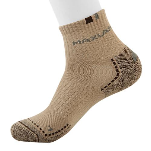 MAXLAND Мужская влаги влагу ткани махровые носки Lightinthebox 300.000