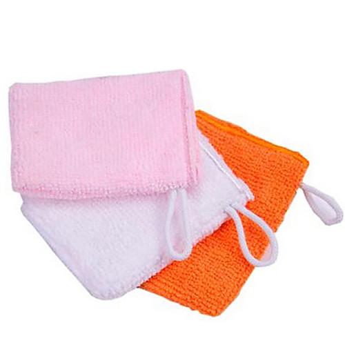 Перчатки Microfiber Очистка полотенце Lightinthebox 42.000