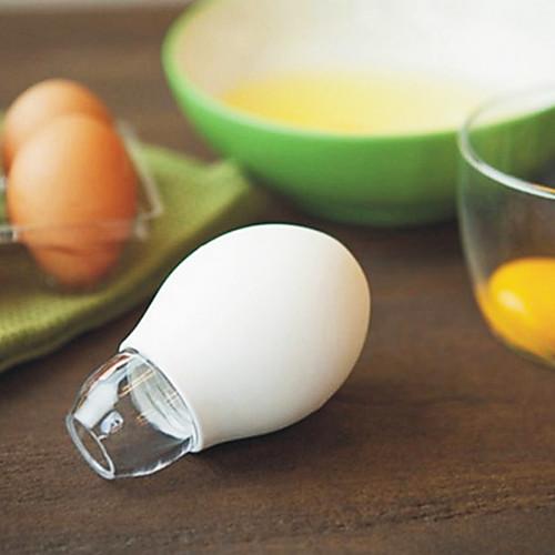 Сепаратор для яиц Lightinthebox 171.000
