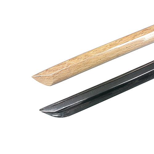 TIGER × дракона! Aisaka Тайга деревянный меч Lightinthebox 858.000
