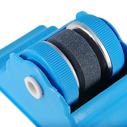 Бытовые мини кухни точилка (синий) Lightinthebox 128.000