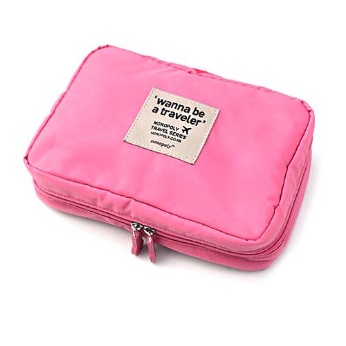Multi-Fonction Портативная сумка Упаковка Wash