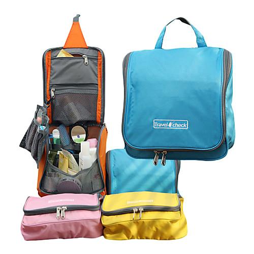 Открытый Высокоскоростной Capacit Wash сумка для путешествий Lightinthebox 429.000