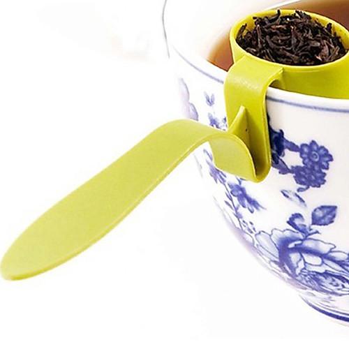 Кубок Rim Чайная ложка ситечко для чая Lightinthebox 85.000