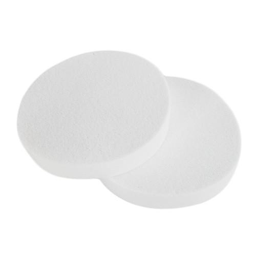 2шт пуховкой белый (размер L) Lightinthebox 81.000