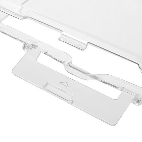 Кристалл Защитный чехол для PS Vita Lightinthebox 214.000