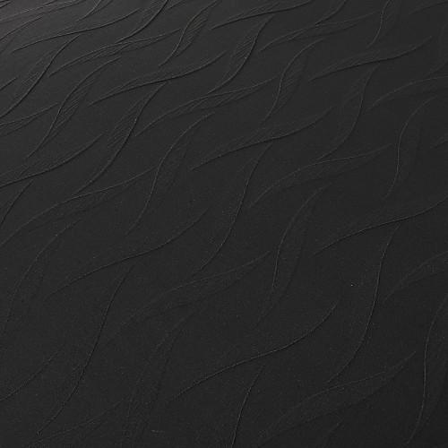 2 шт современном стиле черного жаккарда волнистость обман Lightinthebox 1288.000