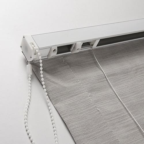 современные светло-серый оттенок римской твердых Lightinthebox 1718.000