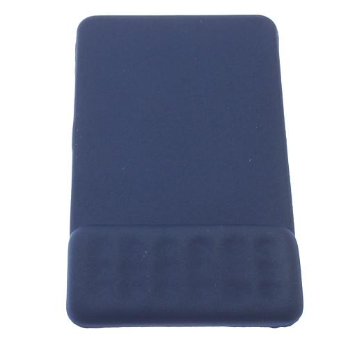 LY801 Силикагель манжеты Коврик для мыши с Массаж Дизайн охраной запястья Lightinthebox 214.000