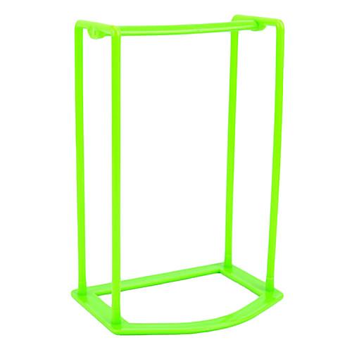 Простая вешалка Держатели Стеллажи складские (разных цветов) Lightinthebox 188.000
