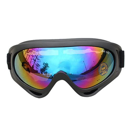 Очки для мотокросса, мотоциклов, защита от пыли и песка Lightinthebox 429.000