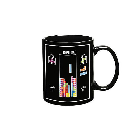 Творческий цвет блока Изменение Кружка Lightinthebox 429.000