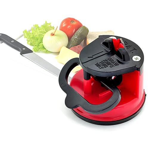 Инструмент для безопасной заточки кухонных ножей и ножниц Lightinthebox 214.000