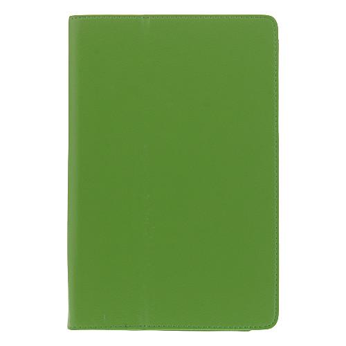 Тонкий чехол из фактурной искусственной кожи для Xperia Tablet Z (10.1 дюймов) Lightinthebox 212.000