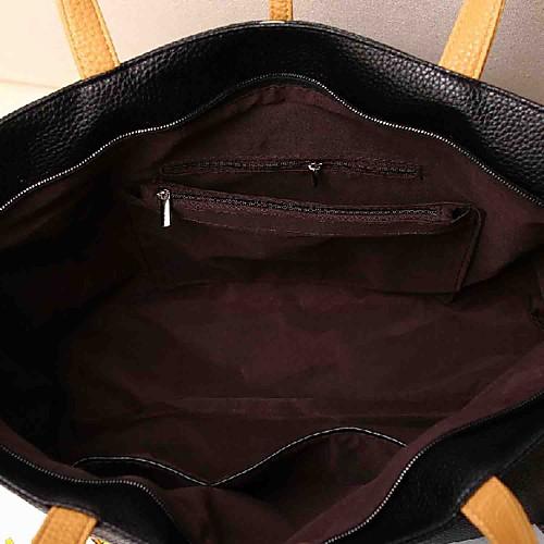 Искусственная кожа Повседневная мода / особых поводов плече сумки (другие цвета) Lightinthebox 1288.000
