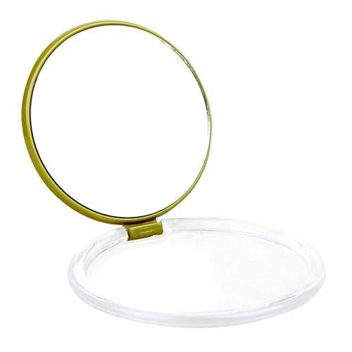 Симпатичный компактный косметическое зеркало Lightinthebox 107.000