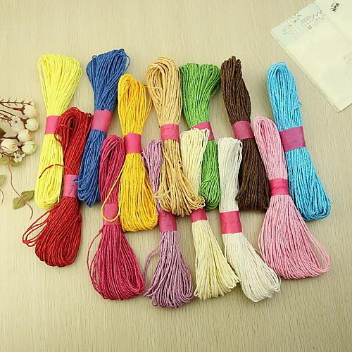 Бумажной ленты - (другие цвета) Lightinthebox 70.000