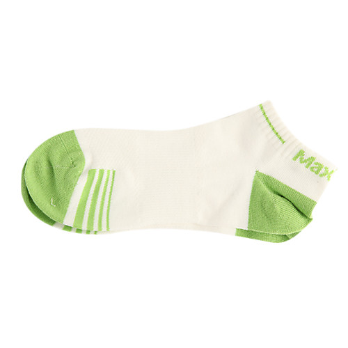 Maxland Мужские носки для спорта и отдыха Lightinthebox 171.000