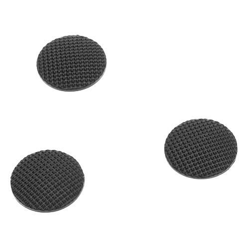3 х черный Аналоговый джойстик Джойстик Cap Крышка кнопки для Sony PSP 1000 1001 Lightinthebox 42.000