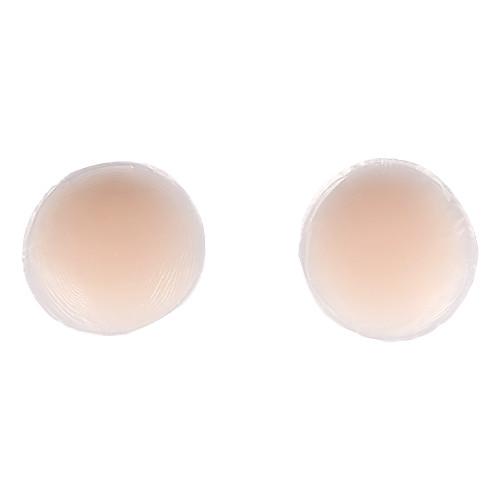 Мода силиконовой отжиманий от груди Pad Lightinthebox 85.000