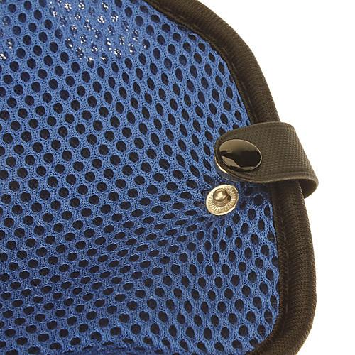 Открытый тренажерный зал Спорт Ткань сетки повязку повязку Чехол для Nokia Lumia 920 (дополнительных цветов) Lightinthebox 212.000