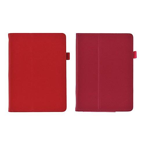 7.9-дюймовый личи шаблон PU кожаный фолиант планшет случае Acer Iconia а1 (разные цвета) Lightinthebox 214.000