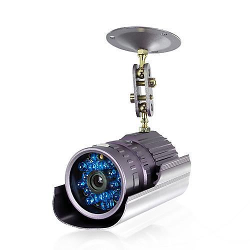 водонепроницаемый ночного видения камеры безопасности Lightinthebox 1116.000