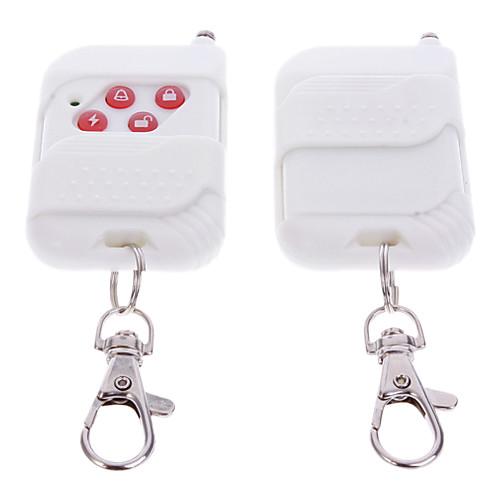 Беспроводные 315MHz брелок дистанционного управления домашней системы охранной сигнализации Lightinthebox 171.000