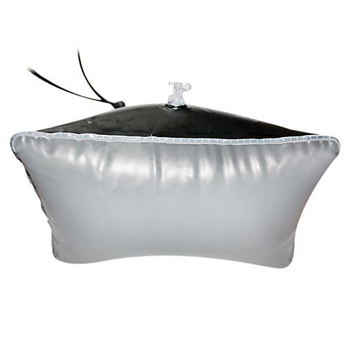 Универсальный надувной воздушного удара рассеиватель для вспышки Speedlite Все Lightinthebox 257.000